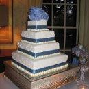 130x130_sq_1244423732799-cake1