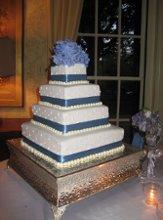 220x220_1244423732799-cake1
