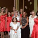 130x130_sq_1330974750638-gilbertweddingpic640x428
