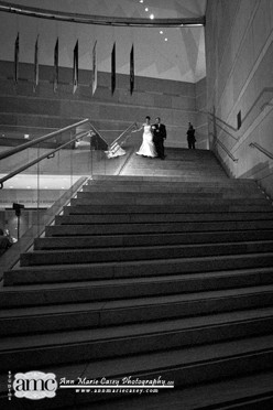 600x600 1414086482420 bride down stairs