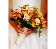 220x220 1269263598694 wedding1