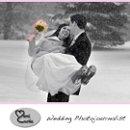 130x130_sq_1244494419218-snow