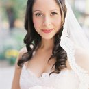 130x130 sq 1324081227021 professionalweddingmakeuphairsf3