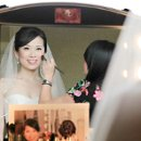 130x130 sq 1324081305504 professionalweddingmakeuphairsf5