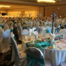 130x130 sq 1450471392557 wedding2