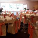 130x130 sq 1450471400118 wedding3