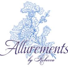 220x220 sq 1377783098533 allurements by rebecca square logo