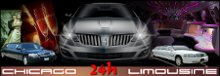 220x220 1244492958488 chicago24hlimousinecontactusc1r1