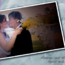130x130 sq 1283376080037 wedding29