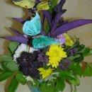 130x130 sq 1245213532257 juneflowers012