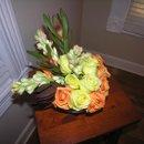 130x130 sq 1245213749288 orangegreenrosebowl