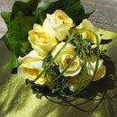 130x130 sq 1250315025536 juneflowers028