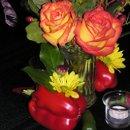 130x130 sq 1250315187942 juneflowers007