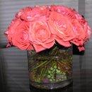 130x130 sq 1250315489958 juneflowers043