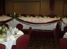 Vineyard Events & Rental photo