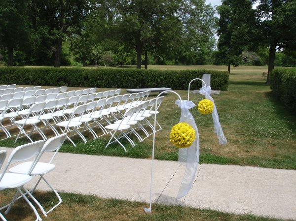 photo 7 of Vineyard Events & Rental