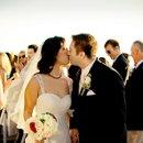 130x130 sq 1314074074843 weddingslideshoworangecountyweddingphotographer005
