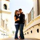 130x130 sq 1314074094953 weddingslideshoworangecountyweddingphotographer008