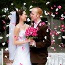 130x130 sq 1314074119189 weddingslideshoworangecountyweddingphotographer012
