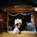 130x130 sq 1314074168629 weddingslideshoworangecountyweddingphotographer021