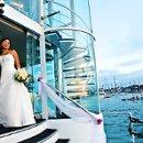 130x130 sq 1314074176817 weddingslideshoworangecountyweddingphotographer022