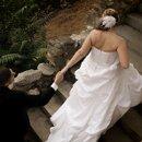 130x130 sq 1314074224632 weddingslideshoworangecountyweddingphotographer029