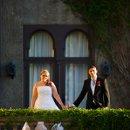 130x130 sq 1314074235586 weddingslideshoworangecountyweddingphotographer030