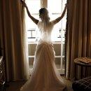 130x130 sq 1314074252930 weddingslideshoworangecountyweddingphotographer033