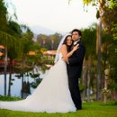 130x130 sq 1314074264446 weddingslideshoworangecountyweddingphotographer035