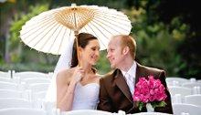 220x220 1331743895688 weddingceremonyphoto15