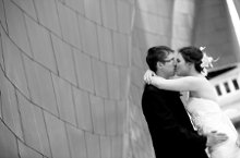 220x220_1295370046169-bestweddingphotos19