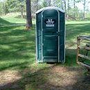 130x130 sq 1357161902242 303toiletjobpictures002copy