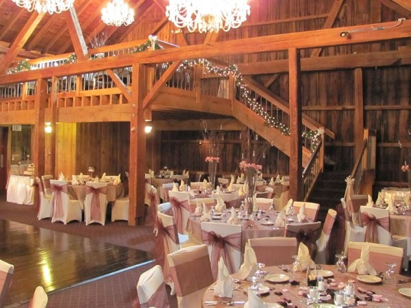 Bell S Banquets Reviews Mount Pleasant Pa 28 Reviews