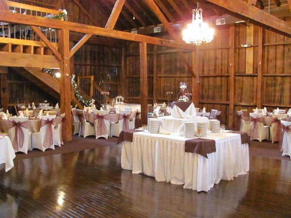 Bell S Banquets Reviews Pittsburgh Venue Eventwire Com