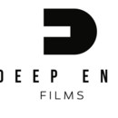 130x130 sq 1400517999209 deependfilm