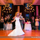 130x130 sq 1484344315971 first dance in the ballroom
