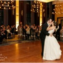 130x130 sq 1484344321894 first dance