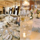130x130 sq 1484344378467 liberty ballroom wedding
