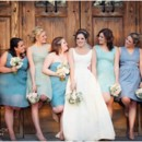 130x130 sq 1484346187585 bridesmaids wooden door