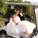 130x130 sq 1288635739561 golfcart