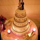 130x130 sq 1314222276988 cake