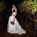 130x130 sq 1314222291144 kissininthevineyards