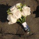 130x130 sq 1314222304129 bouquetinsand