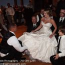130x130 sq 1314222319848 gettingthegarter