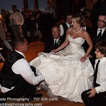 220x220 sq 1314222319848 gettingthegarter