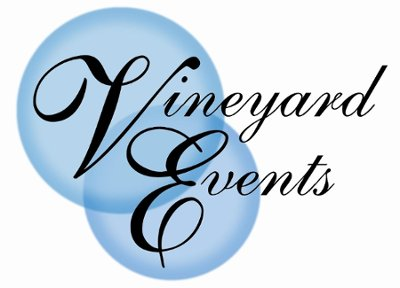 Vineyard Events