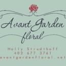 130x130 sq 1385148972832 avant garden floral ad darker text