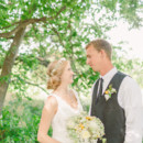130x130 sq 1385150365342 kali jameson wedding bridal party 012