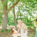 130x130 sq 1385150872816 kali jameson wedding bridal party 012