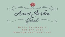 220x220 1385148972832 avant garden floral ad darker text